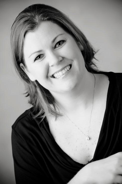 angie jackson, cake ball designer